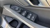 2020 BMW 330e M Sport Saloon (White) - Image: 24