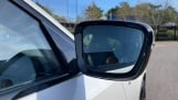 2020 BMW 330e M Sport Saloon (White) - Image: 26