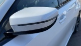 2020 BMW 330e M Sport Saloon (White) - Image: 32