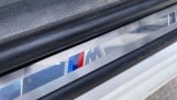 2020 BMW 330e M Sport Saloon (White) - Image: 38