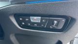 2020 BMW 330e M Sport Saloon (White) - Image: 39