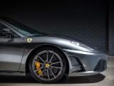 2008 Ferrari Scuderia 2-door (Grey) - Image: 10