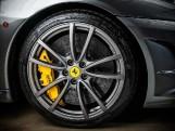 2008 Ferrari Scuderia 2-door (Grey) - Image: 12