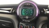 2020 MINI 3-door Cooper S Sport (Black) - Image: 7
