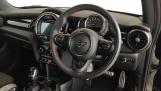 2020 MINI 3-door Cooper S Sport (Black) - Image: 8