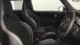 2020 MINI 3-door Cooper S Sport (Black) - Image: 11