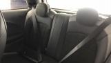 2020 MINI 3-door Cooper S Sport (Black) - Image: 12