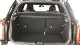 2020 MINI 3-door Cooper S Sport (Black) - Image: 13