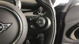 2020 MINI 3-door Cooper S Sport (Black) - Image: 18