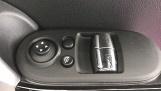 2020 MINI 3-door Cooper S Sport (Black) - Image: 20