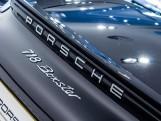 2018 Porsche PDK 2-door (Black) - Image: 8