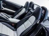 2018 Porsche PDK 2-door (Black) - Image: 11