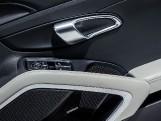 2018 Porsche PDK 2-door (Black) - Image: 17