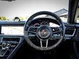 2019 Porsche V8 GTS PDK 4WD 4-door (Grey) - Image: 8