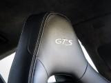 2019 Porsche V8 GTS PDK 4WD 4-door (Grey) - Image: 18