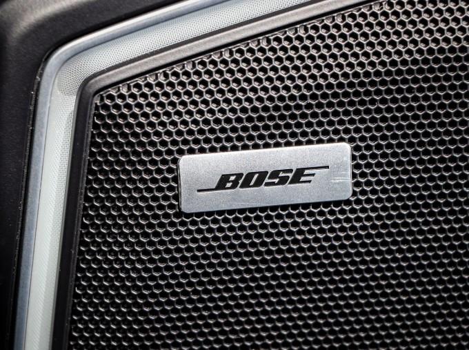 2019 Porsche V8 GTS PDK 4WD 4-door (Grey) - Image: 19