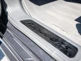 2019 Porsche V8 GTS PDK 4WD 4-door (Grey) - Image: 28