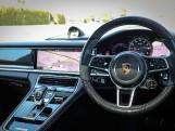 2019 Porsche V8 GTS PDK 4WD 4-door (Grey) - Image: 29