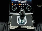 2021 Land Rover D200 MHEV R-Dynamic SE Auto 4WD 5-door (Black) - Image: 14