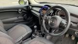 2017 MINI Cooper 3-door Hatch (Grey) - Image: 6