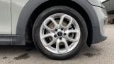 2017 MINI Cooper 3-door Hatch (Grey) - Image: 14
