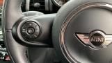 2017 MINI Cooper 3-door Hatch (Grey) - Image: 17