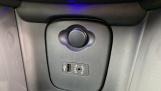 2017 MINI Cooper 3-door Hatch (Grey) - Image: 19