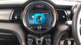 2018 MINI Cooper 3-door Hatch (Black) - Image: 8