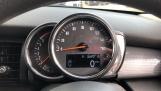2018 MINI Cooper 3-door Hatch (Black) - Image: 9