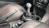 2018 MINI Cooper 3-door Hatch (Black) - Image: 10