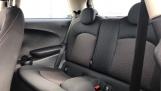 2018 MINI Cooper 3-door Hatch (Black) - Image: 12