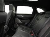 2020 Land Rover D300 R-Dynamic HSE Auto 4WD 5-door (Grey) - Image: 4