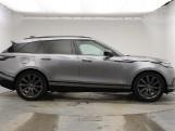 2020 Land Rover D300 R-Dynamic HSE Auto 4WD 5-door (Grey) - Image: 5