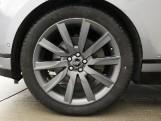 2020 Land Rover D300 R-Dynamic HSE Auto 4WD 5-door (Grey) - Image: 8
