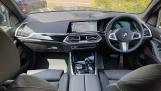 2021 BMW XDrive45e M Sport (Grey) - Image: 4