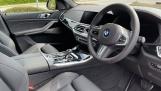 2021 BMW XDrive45e M Sport (Grey) - Image: 6