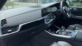 2021 BMW XDrive45e M Sport (Grey) - Image: 7