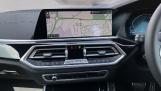 2021 BMW XDrive45e M Sport (Grey) - Image: 8