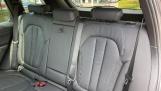 2021 BMW XDrive45e M Sport (Grey) - Image: 12