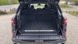 2021 BMW XDrive45e M Sport (Grey) - Image: 13