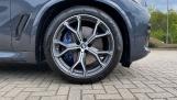 2021 BMW XDrive45e M Sport (Grey) - Image: 14