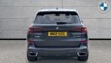 2021 BMW XDrive45e M Sport (Grey) - Image: 15