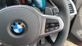 2021 BMW XDrive45e M Sport (Grey) - Image: 18