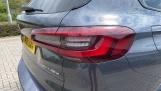 2021 BMW XDrive45e M Sport (Grey) - Image: 21