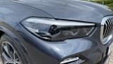 2021 BMW XDrive45e M Sport (Grey) - Image: 22