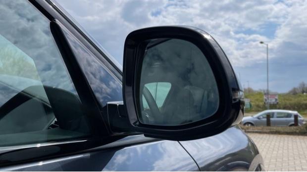 2021 BMW XDrive45e M Sport (Grey) - Image: 24