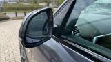 2021 BMW XDrive45e M Sport (Grey) - Image: 30