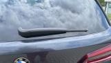 2021 BMW XDrive45e M Sport (Grey) - Image: 34