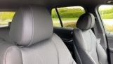 2021 BMW XDrive45e M Sport (Grey) - Image: 37