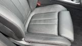 2021 BMW XDrive45e M Sport (Grey) - Image: 39